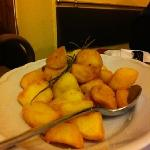 patate al forno