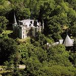 Chateau Belle Epoque