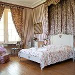 Photo of Chateau Belle Epoque