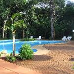 Photo de Sol Cataratas Hotel