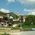 Photo of Hotel Ibaiondo