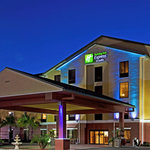 ‪Holiday Inn Express Hotel & Suites Port Richey‬