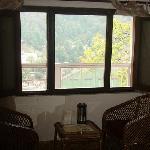 Foto di Hotel New Bharat