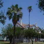 Fort MacIntosh