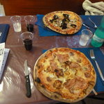 Photo of Pizzeria/Bisteccheria Full Pizza