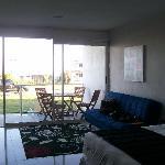 Habitación Zen Relax