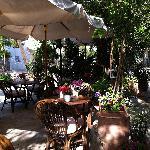 Greco Hotel Foto