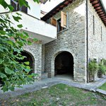 B&B Il Nevale