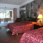 Foto de Hotel el Morro