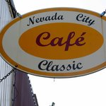 Nevada City Classic