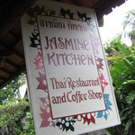 Jasmine Kitchen
