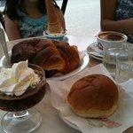 Photo of Caffe Pino