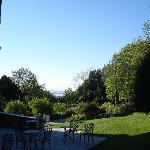 The Cumbria Grand Foto
