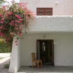 Photo of Marbella Resort