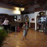 Hotel Loby