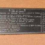 Lungarno 23の写真