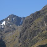 Photo de Ben Nevis View