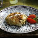 Photo de Restaurant Tissemlal o Casa Hassan