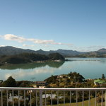 The Best VIEWS in Coromandel Town
