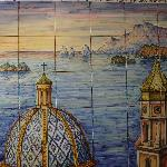 Photo of Hotel Margherita