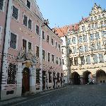 Hotel Börse+Rathaus