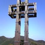十字架の鐘