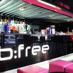 b:free