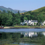 Kintail Lodge Hotel