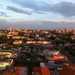 Ciudad Ojeda