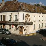 Photo of Au Bon Laboureur