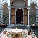 Photo de Dar Maghreb