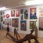 gallery snapshot