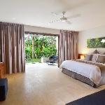 Semara Resort & Spa Seminyak Foto