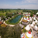 Photo de Camp Resort Europa-Park