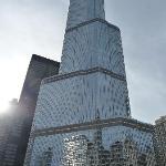 la Trump tower