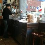 Photo of Crepes a GoGo