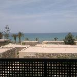 SENTIDO Blue Sea Beach Foto