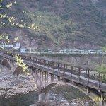 Fengdu Xueyu Cave Scenic Area