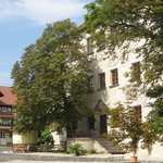 Photo of Restaurant Reinhardts im Schloss