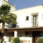 Foto de Hotel La Malvasia