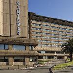 桑特瑪爾酒店