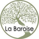 Foto di La Baroise