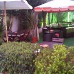 Photo of Hotel Villa Pirotta