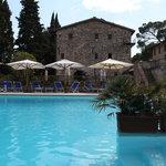 Photo of Borgo Il Poggiaccio