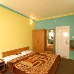 Photo of Hotel Aroma