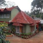 Photo of Chilipili Estate Stay