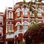 Photo of The Astor Hotel Kolkata
