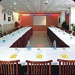 Karat 87 Inn