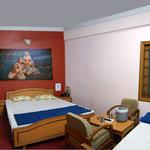 Photo of Hotel Sahil