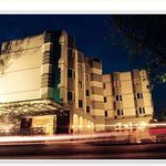 Photo of Hotel Arif Castles